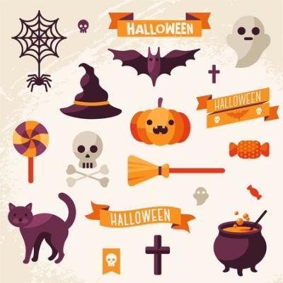 Halloween 32109779 s